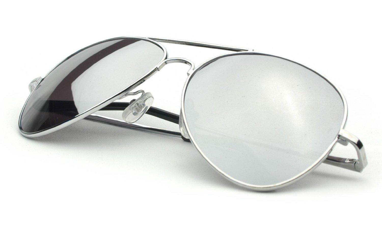 mirrored lens aviator sunglasses | Global Business Forum - IITBAA
